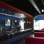 Eggspectation Bar - Gainesville, VA
