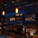 Eggspectation Bar - Leesburg, VA