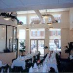 Maricahi Restaurant