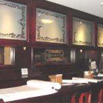 Morton's of Chicago Bar & Grill
