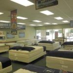 Sleepy's Mattress Store