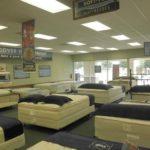 Sleepy's Mattress Store