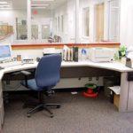Commission of Revenue & Treasurer's Office